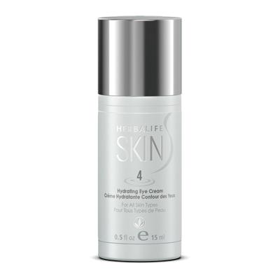 Herbalife SKIN Hydrating Eye Cream