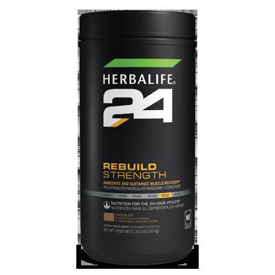 Herbalife24™ Rebuild Strength