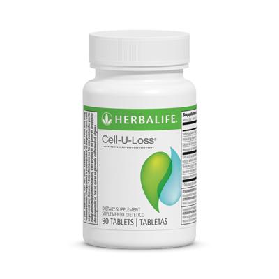 Cell-U-Loss®