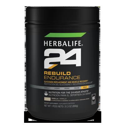 Herbalife24™ Rebuild Endurance